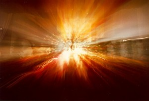 sm-miracle-vibrations