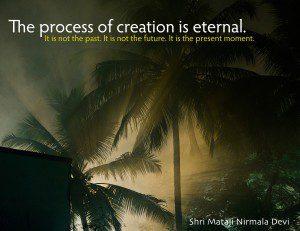 creation-300x231.jpg