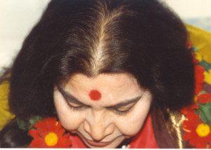 BuddhaPurnima-may83  -5-S