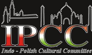 IPCCo