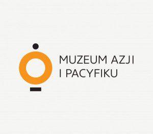Muzeum Azji i Pacyfiku