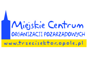 logo_MCOP_Opole