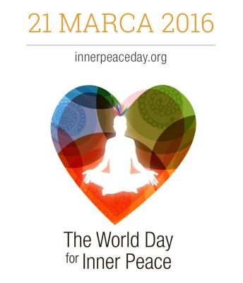 InnerPeaceDay logo 2016