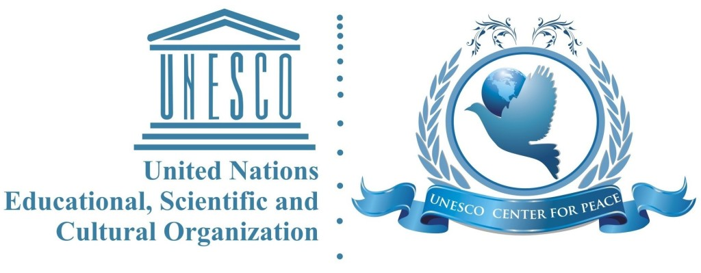 unesco-center-for-peace