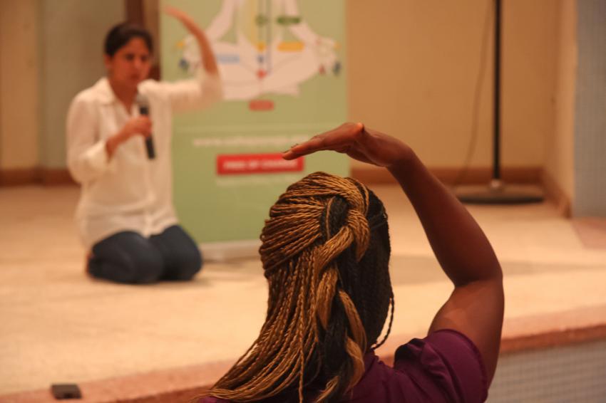 sahaja-yoga-meditation-self-realization