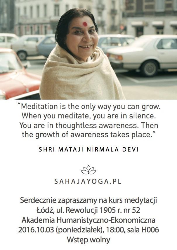 kurs_medytacji_lodz