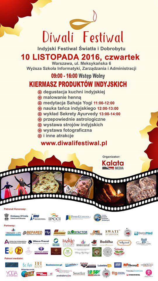 festiwal-diwali-10-11-16