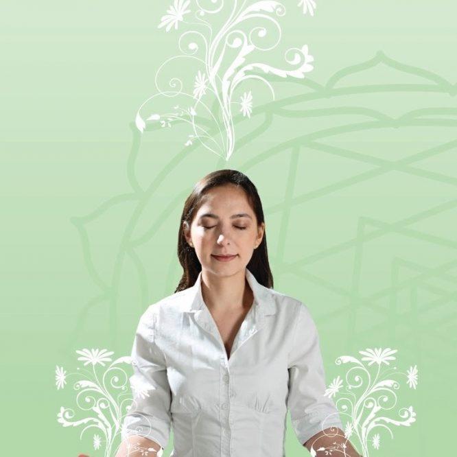 Ruszają zajęcia medytacji w Trójmieście oraz Poznaniu
