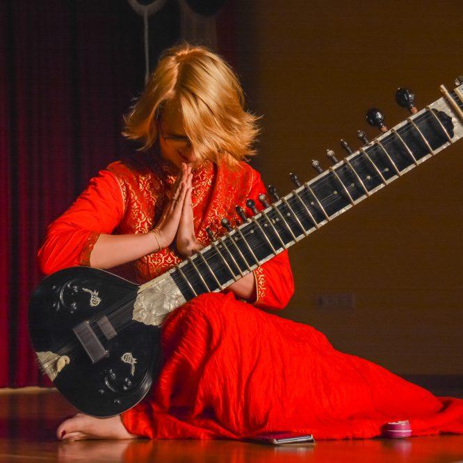 Muzykoterapia i Medytacja – Dzierżoniów